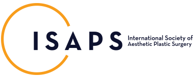 ISAPS - Portuguese