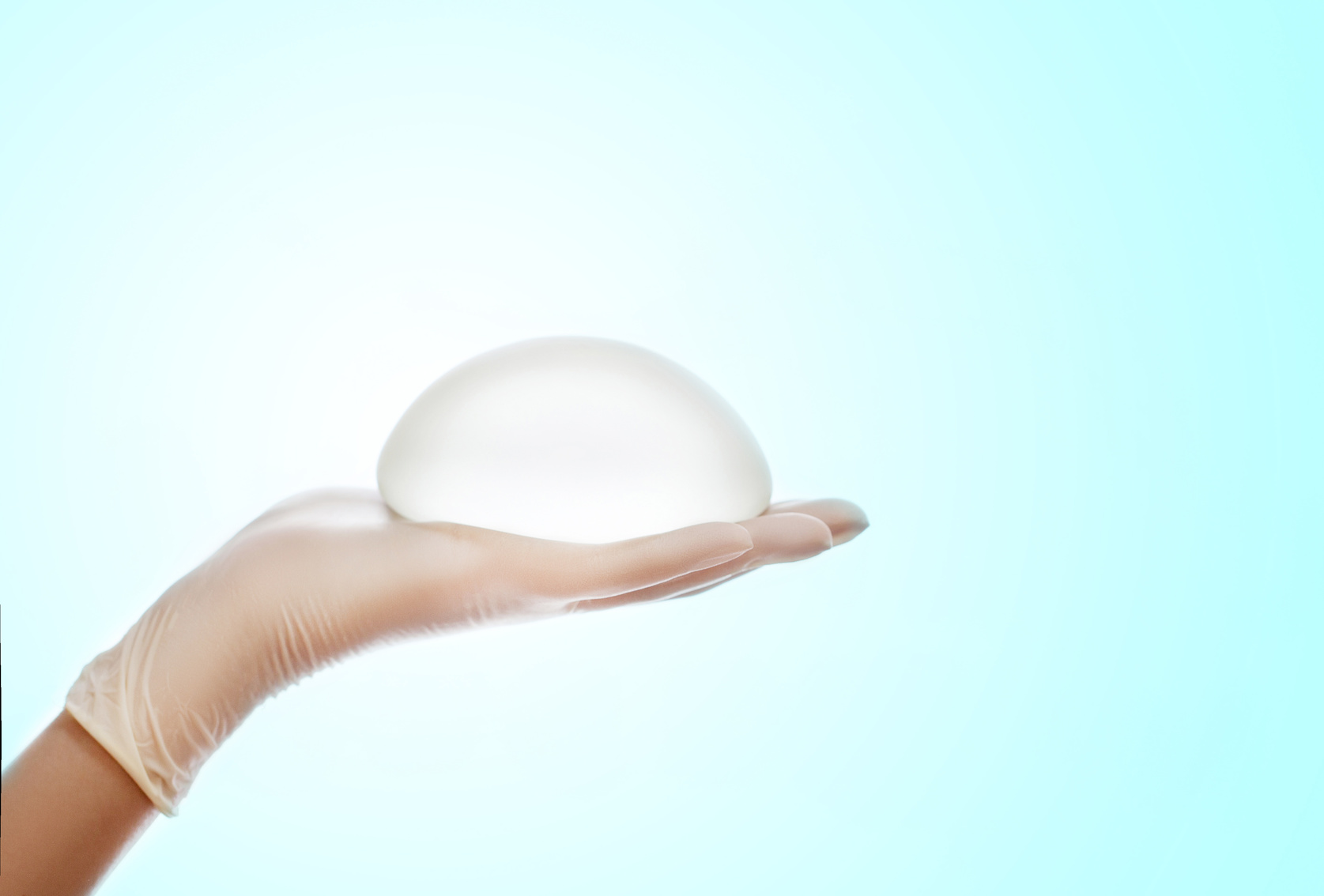 Get Your Breast Augmentation Done Right the First Time - ISAPS
