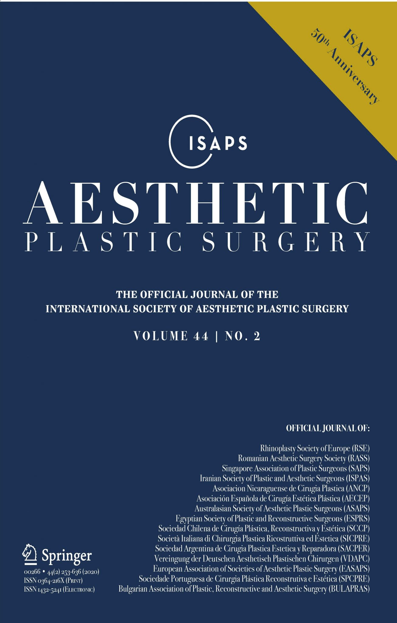 Plastic Surgery Articles The Art Of Plastic Surgery